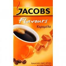 44c0be3c16 Καφές   Ροφήματα   Jacobs Καφές Φίλτρου Καραμέλα 250 gr